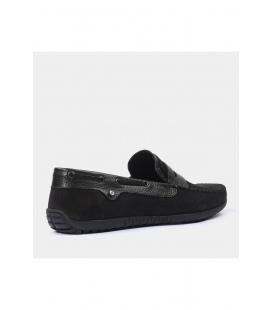 Zelev-Taba-Rengi-Kisa-Topuklu-Sandalet