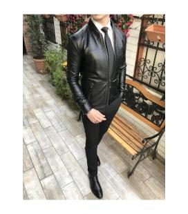 2017-Nuevo-Lujo-Mujeres-de-Los-Bolsos-Disentildeador-Famoso-Marcas-Vintage-Bucket-Bag-Bolso-de-la-Honda-Del-Hombro-de-La-Talegui