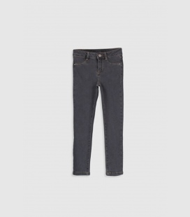Kesik-Detayli-Super-Slim-Jean-Pantolon-8S9509Z8-H45-Medium-Rodeo