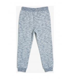 Slim-Fit-Gabardin-Pantolon-I1019A618SPBE304