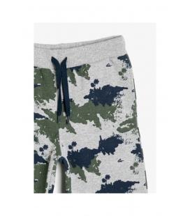 Erkek-Bebek-Beli-Lastikli-Jean-Pantolon-7K2508Z1-JHL-Denim-Navy