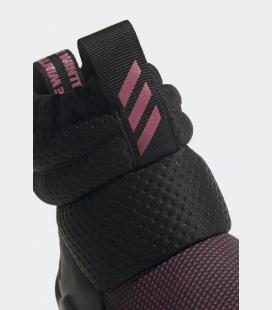 Parlak-Gorunumlu-Sandalet-8S3558Z4-G7X-Pink