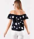 2018-Superstar-Slip-On-Canvas-Women-Shoes-Espadrilles-Spring-Autumn-Women39s-Hand-Painted-Board-Shoes-Lace-Up-Casual-Shoes-32820