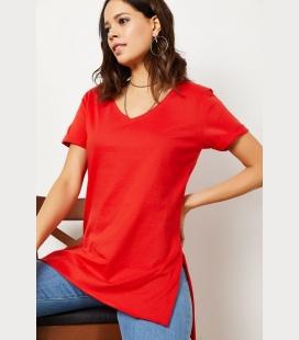 214n252-Yazili-Beyaz-Erkek-T-Shirt-TMY-1231