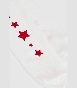 ONRHYTHM-50-NABIZ-OLCER-SAAT-VE-KAYIS-SIYAH-GEONAUTE-8301692