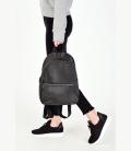 Men39s-black-lace-up-sneakers-4132332